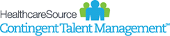 API Healthcare Contingent Staffing Vendor Access